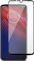 Blu Element Motorola Moto Z4 3D Curved Glass