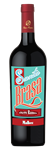 BKG Distributors Santa Brasa Malbec 750ml