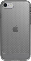 UAG U Lucent Case For Apple Iphone Se