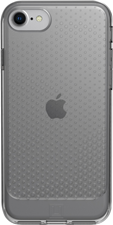 UAG U Lucent Case For Apple Iphone Se