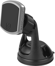 Scosche Magicmount Pro Dash/Window Mount