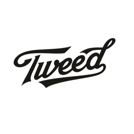 Tweed CBD - Tweed - Capsule