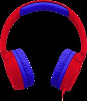JR300 JBL Headphones