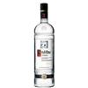 Diageo Canada Ketel One Vodka 1140ml