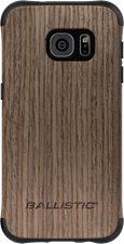 Ballistic Galaxy S7 Urbanite Select Case