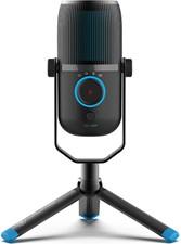 JLab Audio JLab - TALK Professional Plug and Play Microphone