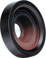 Hitcase TrueLux Macro Lens for Crio/Shield/Pro case