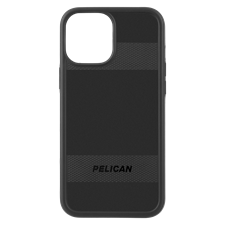 Pelican iPhone 12 Pro Max Protector Case