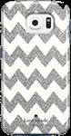 Kate Spade Galaxy S6 Hybrid Hardshell Case