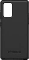 OtterBox Galaxy Note20 Symmetry Case
