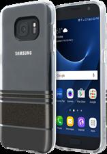 Incipio Galaxy S7 Wesley Design Series Case