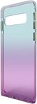 BodyGuardz Galaxy S10+ Harmony Case