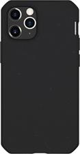 Feronia Bio iPhone 12/12 Pro Terra Biodegradable Case