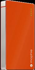 Mophie Universal 4000mAh Powerstation