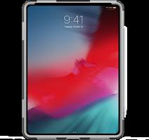 Pelican iPad Pro 11 Voyager Case