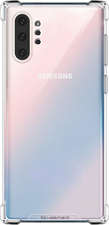 Blu Element Galaxy Note10+ DropZone Rugged Case