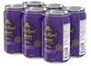 Diageo Canada 6C Crown Royal Whisky & Cola 2130ml