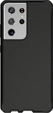Feronia Bio Galaxy S21 Ultra Terra Biodegradabl Case
