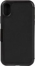 OtterBox iPhone XS/X Strada Folio Case