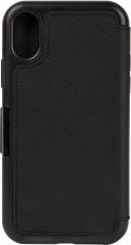 OtterBox iPhone XS/X Strada Folio Case