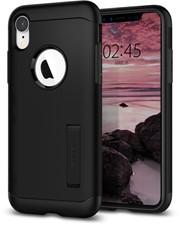 Spigen - iPhone XR Slim Armor Case
