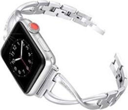 Uunique London Apple Watch 40/38mm Elire Watch Band