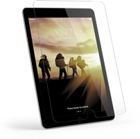 UAG iPad Pro 10.5 Screen Protector