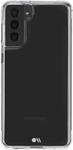 Case-Mate - Galaxy S21 Tough Clear Case