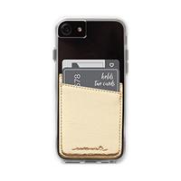 Case-Mate Universal ID Pocket