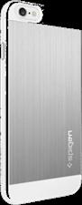 Spigen iPhone 6 Sgp Aluminum Fit Case