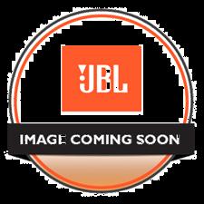 JBL Jbl - Live 660nc Bluetooth Over Ear Headphones