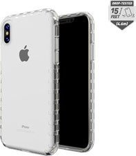 SKECH iPhone XS Max Echo Case