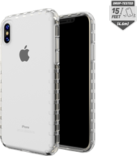 SKECH iPhone XS Max Echo Case