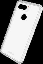 GEAR4 Google Pixel 3 D3O Crystal Palace Case