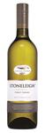 Corby Spirit & Wine Stoneleigh Pinot Grigio 750ml