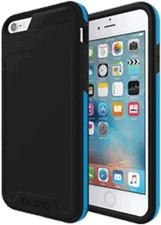 Incipio iPhone 6/6s Performance Level3 Case