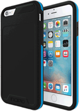 Incipio iPhone 6/6s Performance Level 3 Case