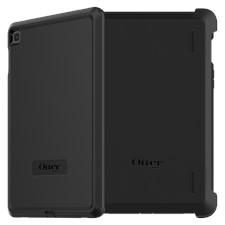OtterBox Defender Case For Galaxy Tab S5e
