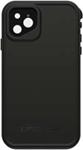 LifeProof iPhone 11  Fre Case