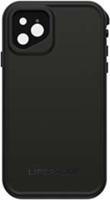 LifeProof iPhone 11  Fre Case