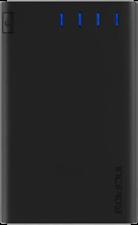 Incipio OffGrid Backup Battery - 6000 mAh Dual Port