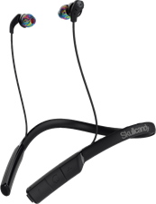 Skullcandy Method Wireless Skullcandy In-Ear Headphones