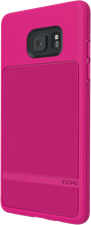 Incipio Galaxy Note7 NGP Advanced Case