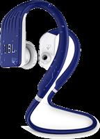 JBL Endurance Jump Waterproof In-Ear Bluetooth Headphones