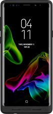 Mophie Galaxy Note9 Juice Pack 2525mAh Battery Case