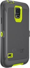 OtterBox Galaxy S5/S5 Neo Defender Case