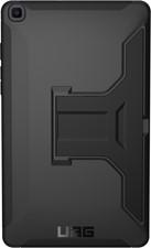 UAG Galaxy Tab A 10.1 (2019) Scout Kickstand Case