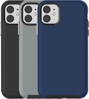 Blu Element iPhone 11/XR Armour 2X Bold Kit Case