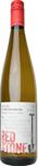 Doug Reichel Wine Redstone Limestone Riesling VQA 750ml