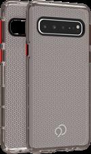 Nimbus9 Phantom 2 Case For Samsung Galaxy S10 5g